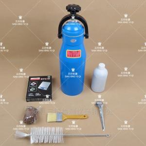 HKC一30 土壤快速含量測定儀