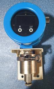 DN1-DN150 科里奥利质量流量计厂家
