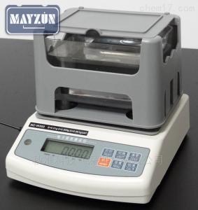 MZ-W600 防火材料密度测量仪 耐高温材料比重测试仪