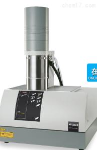 LFA 457 MicroFlash® 耐驰激光法导热分析仪 LFA 457 MicroFlash®