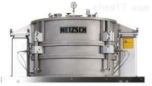 GHP 456 Titan netzsch GHP 456 Titan®导热分析仪
