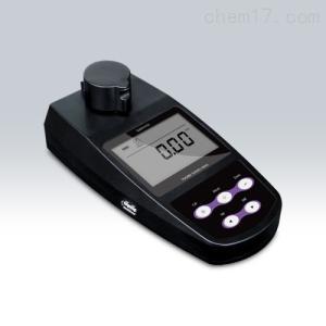 ZD-100 高性能便攜式水質濁度儀