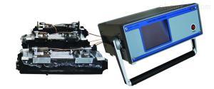 SZ-SSF 非接觸式混凝土收縮變形測定儀
