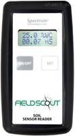 Watermark 土壤水勢測量儀