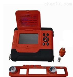 SZ-LF-1 混凝土裂縫綜合檢測儀
