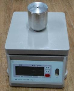 SZ-YMS 數顯式液體密度計