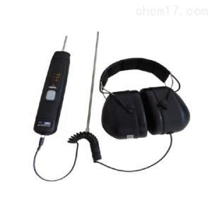 TMST 3 電子聽診器