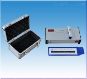 SZ-XK-800 透射式黑白密度計