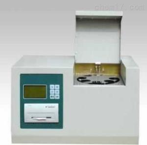SZ-BSC-2006 石油产品自动酸值测试仪