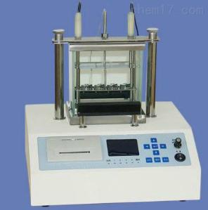 RH-4507T 自動軟化點試驗器