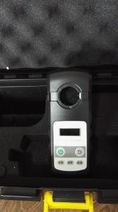 SZ-SD500 便携式色度快速测定仪
