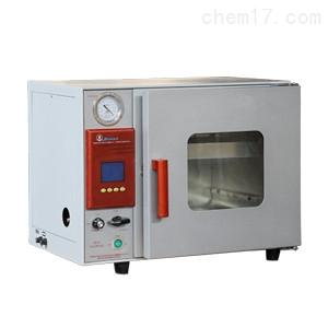 BZF-30 多功能真空干燥箱