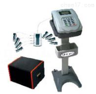 CSTF-TZ 台阶试验评定指数测试仪