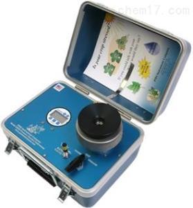 1505D 便攜式植物水勢壓力室