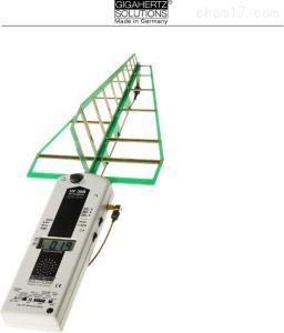 HF38B 数字式高频电磁场辐射频谱分析仪