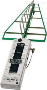 HF59B 数字式高频电磁场辐射频谱分析仪