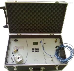 ZSS-4072 數顯式植物水勢儀