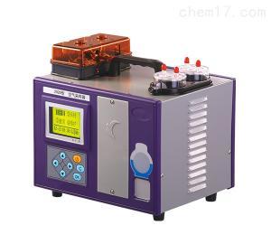 2020型 空氣采樣器(電子流量計)