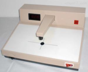 SZ-JD-210A 透射式黑白密度計