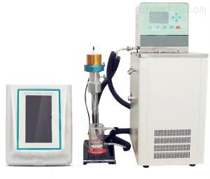 CXP-950E 超声波细胞破碎仪