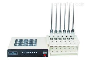 CHJ-4933 COD恒温加热器
