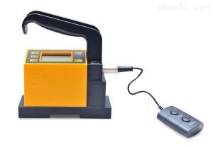 WL11 数字式电子水平仪