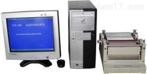 SZ-LFY-109B 電腦多功能紗線耐磨性能試驗儀
