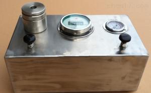 SZ-ZLZ-3000 植物水勢儀在農業生產的重要性