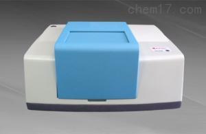 IR-960 傅立叶变换红外光谱仪