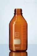 2180654 Duran-SCHOTT/肖特 棕色试剂瓶 棕色玻璃瓶
