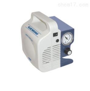 2060C-02 WELCH/威尔奇 干式真空泵 隔膜泵
