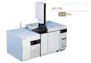 M7气相色谱质谱联用仪