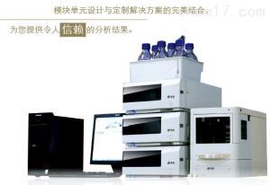 L600 普析液相色谱仪