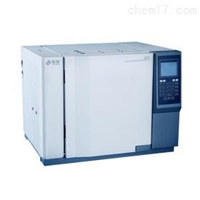 G5 普析气相色谱仪