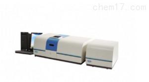 TAS-986系列 普析原子吸收分光光度计