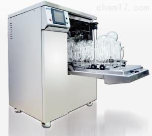 Y3600 普析实验室清洗消毒机
