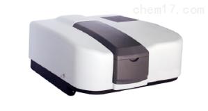 TU-19系列 普析紫外可见分光光度计