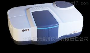 T10CS/T10S/T9CS/T10/T9 双光束紫外可见分光光度计