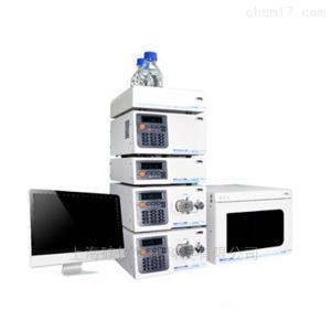 Elite-AAK 国产液相色谱仪Elite-AAK氨基酸分析系统