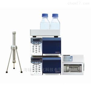EliteGPC 国产液相色谱仪依利特EliteGPC凝胶净化系统