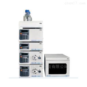 EliteACO 国产液相色谱仪EliteACO氨基甲酸酯分析系统