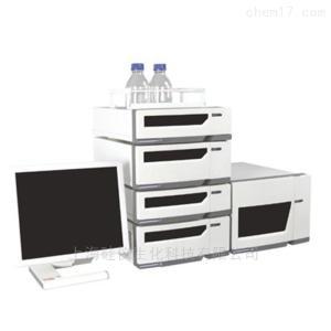 Elite-AAP 国产液相色谱仪Elite-AAP氨基酸分析系统