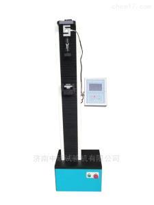 拉伸变形试验 农用薄膜抗拉试验机