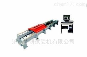 200T锚杆抗拉强度试验机/卧式锚杆拉伸性能