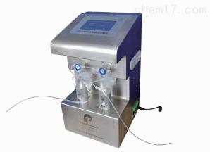PPI-218 中压注射泵
