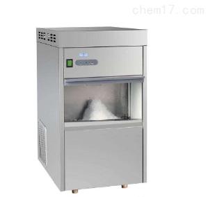 QUN-22 方块制冰机