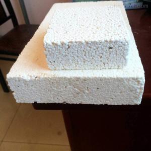 攀枝花外墙A级氯氧镁水泥基聚苯颗粒防火板