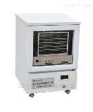 XHZ-IIIA型血小板恒温振荡保存箱