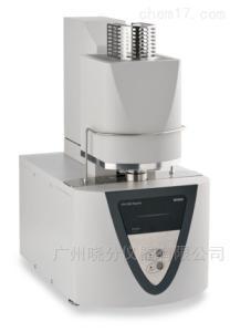 STA 2500 Regulus 同步热分析仪 STA 2500 Regulus