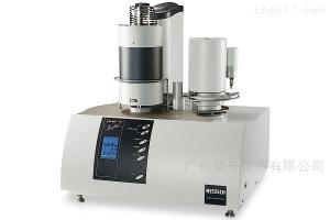 STA 449 F1 同步热分析仪(DSC/DTA-TG)STA 449 F1